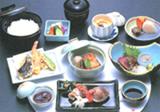 会席料理 日本料理 浜松市 宴会