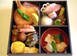特撰弁当 日本料理 浜松市 宴会