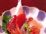 一品料理・飲み物 日本料理 浜松市 宴会